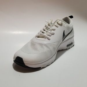 Nike Air Max Thea for Women. Condition is Pre-owne
